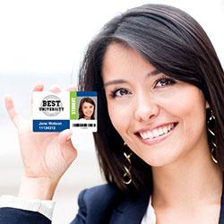 TotalCard ID Badging