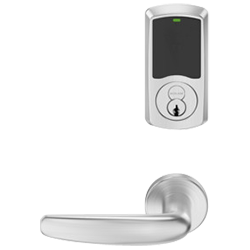 BadgePass LE Wireless Locks