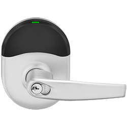 BadgePass NDE Wireless Lock
