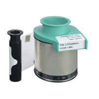 badgepass nxt5000 laminate