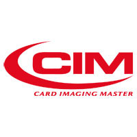 Card Imaging Master logo