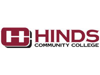 customers -  hinds cc