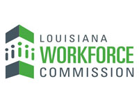customers -  louisiana workforce commission
