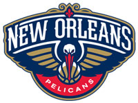 customers -  new orleans pelicans