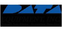 badgepass dealer - data equipment