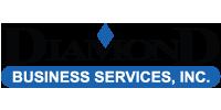 badgepass dealer - diamond business services