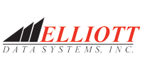 badgepass dealer - elliott data systems
