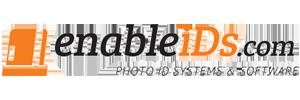 badgepass dealer - enable ids