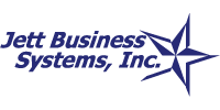 badgepass dealer - jett business systems