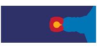 badgepass dealer - multicard colorado