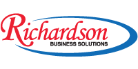 badgepass dealer - richardson business solutions