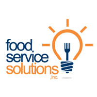 partners - food service solutions