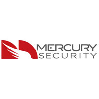 partners - mercury security