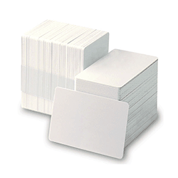 badgepass pvc cards
