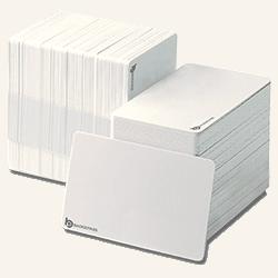 badgepass prox cards