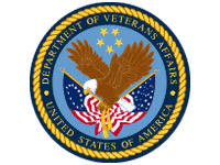 ms dept veterans affairs
