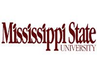 ms state university