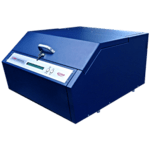 CIM ME1500 Durable Automatic Metal Tag Machine