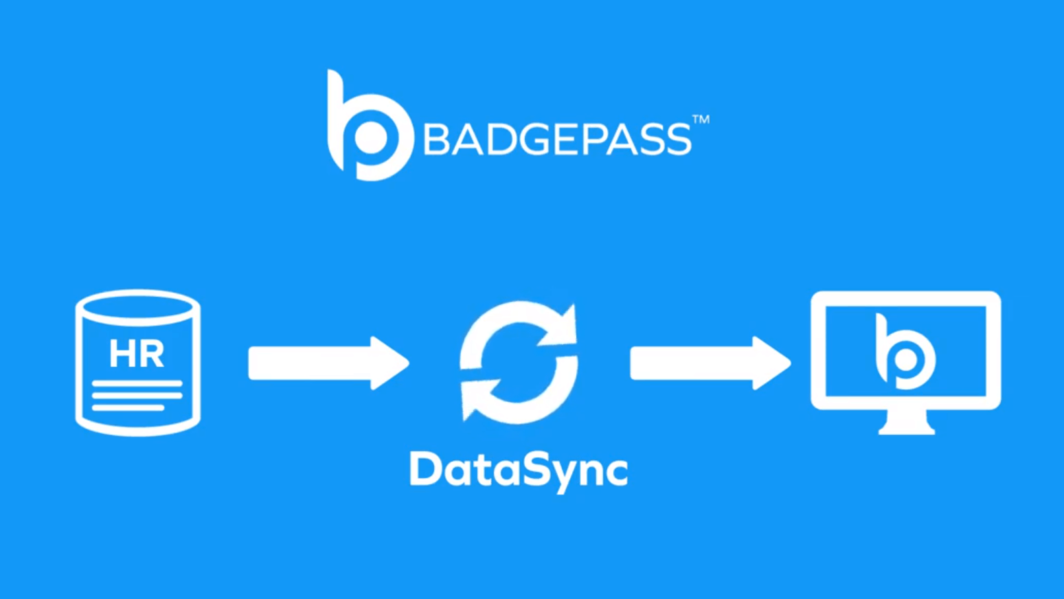Data Sync Software